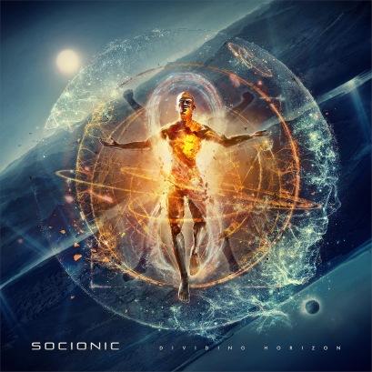 socionic-dividing-horizon-cover