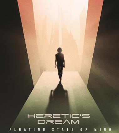 Heretics_Dream_Floating_State_of_Mind_Album