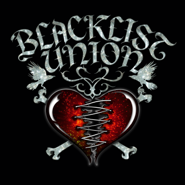 BLU-Logo-1 (1).png