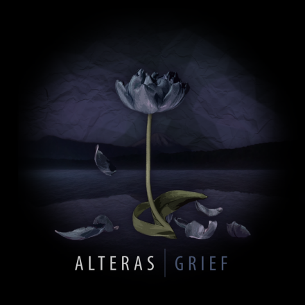 Grief_Cover