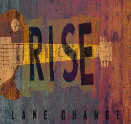 RISE_EP_Cover_SMALL.png
